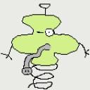 JMatthew's gravatar image