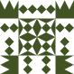 gravatar for Johan Bengtsson
