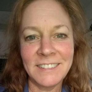 Lisa Shefferly-Gillay