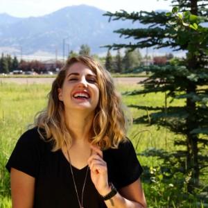 Kristen Byrne