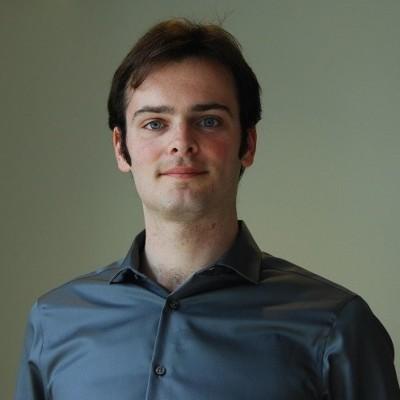 Daniel Rechtschaffen