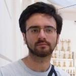 Jovan Popovic (MSFT) avatar