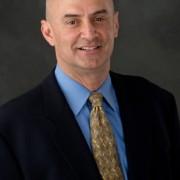 Photo of John Vassallo