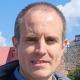 Jose E. Roman's avatar