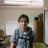 ostrokach's avatar