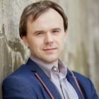 Piotr Krzyzek