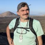 Alessandro Frigeri
