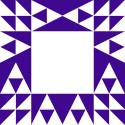 Immagine avatar per loris lorenzi