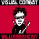 William Banzai