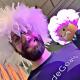 muenzpraeger's avatar