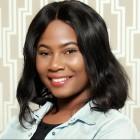 Photo of Onajite Omare