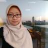 avatar for Rahma Zakaria
