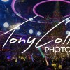 tonycottrellphotography