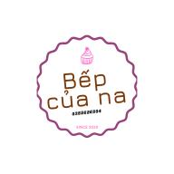 bepcuana