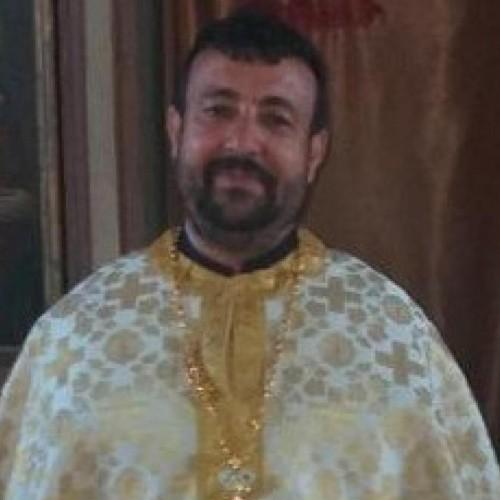 Patru Mihai Claudiu