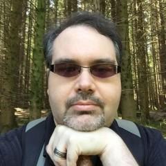 John Bell (participant)