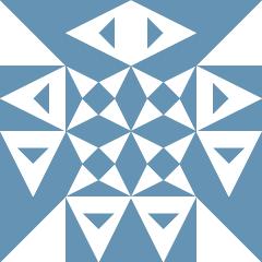 sean-s avatar image
