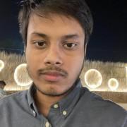 Photo of Nayan Roy