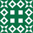 Immagine avatar per Giordano