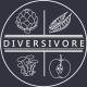 Sean@Diversivore