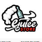 Photo of ejuicestore