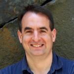Guest: Dan Kohn