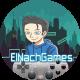 ElNach