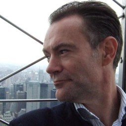 avatar for Stéphane Germain