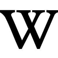 Wikub