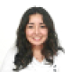 Ana Mariel Figueroa