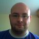 Profile photo of Ib0189