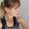 Anita von Running-Mami Blog