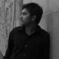 aabidhussain