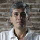 Carlos E.Rodriguez