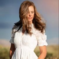 avatar for D'Ann McCormick Boal
