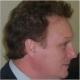 Profile picture of micgillan
