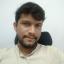 Bhashkar Poddar