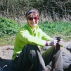 Sarah | WildDunk Camping