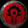 AberrationMind's avatar