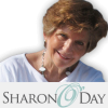 Sharon O'Day Gravatar
