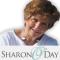 Sharon O'Day
