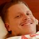 kkkeeeddd's avatar