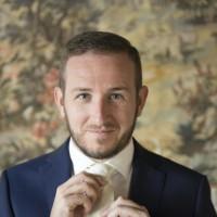 Alessandro Bellanda