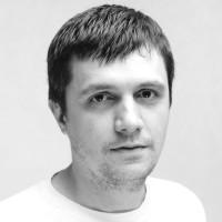 Avatar of Aleksandar Dragojlovic