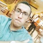 Amr_Samir
