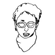 Adachi Masaru