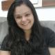 SilviaMaraneYasuda