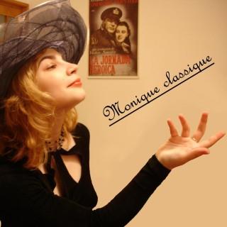 moniqueclassique