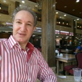 محمود شکرانه