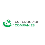 GST Solutions